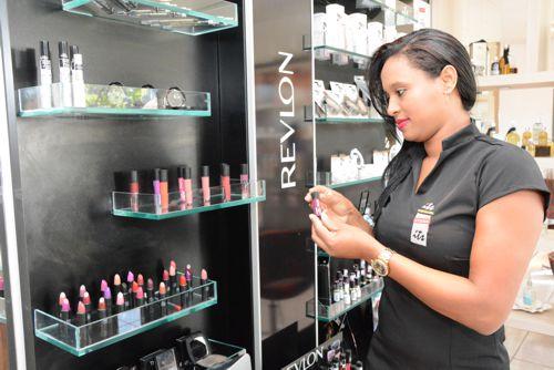 """Nossa Araguaína: """"Uma terra de oportunidades"""", diz empresário do ramo de perfumaria"""
