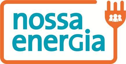 Energisa finaliza primeira etapa  do Projeto Nossa Energisa no Tocantins