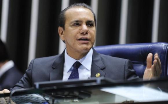 Ação do PSDB para derrubar pacotaço de impostos do Estado tem mais 2 votos favoráveis no TJ