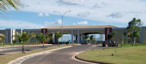 FGR Urbanismo realiza assembleia de entrega oficial do Jardins Siena em Araguaína