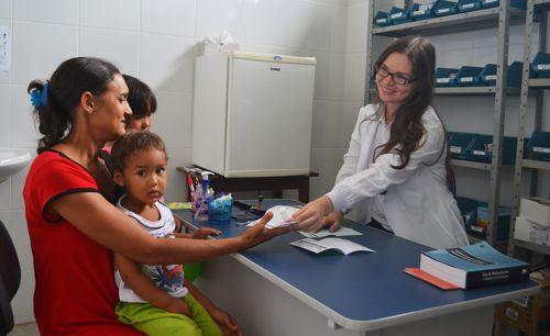 Araguaína é destaque em curso do Conselho Federal de Farmácia