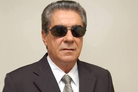 Nota de pesar – Ex-desembargador Antônio Félix Gonçalves