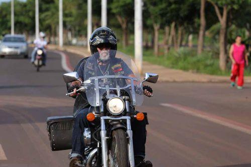 Nossa Araguaína: Motociclismo, um estilo de vida para os amantes das duas rodas