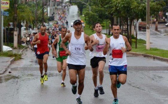26ªCorridadoTrabalhadoracontecerá no próximo dia 1º de maio em Araguaína