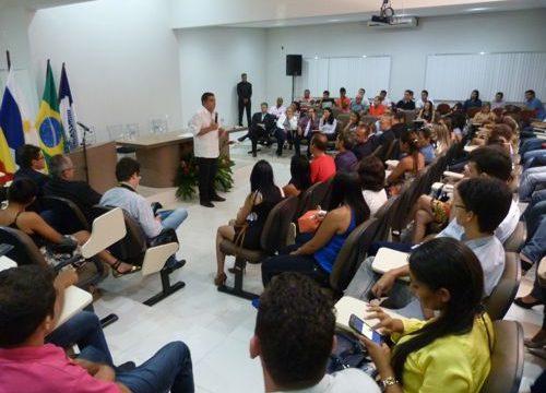 Práticas de sucesso marcaram o II Simpósio de Administração e Tecnologia da FACIT