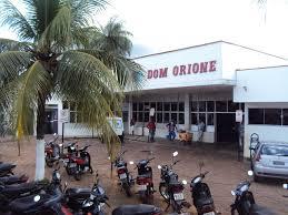 Hospital Dom Orione abre inscrições para Seminário de Enfermagem Obstétrica