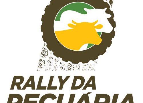 Goiás e Tocantins recebem Equipe 5 do Rally da Pecuária