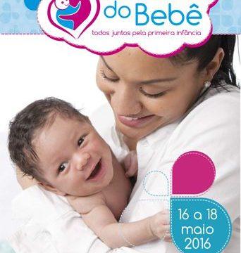 Araguaína implantará Semana do Bebê nesta segunda