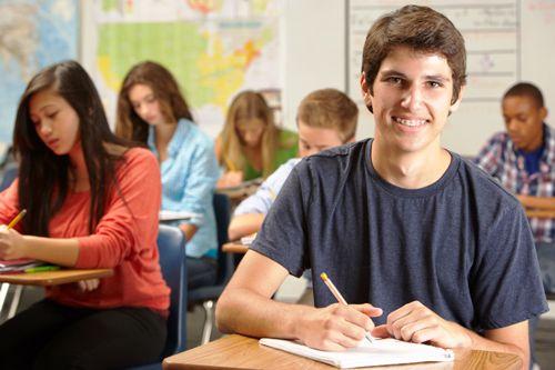 Moradores de Araguaína e região serão beneficiados com bolsas de estudo