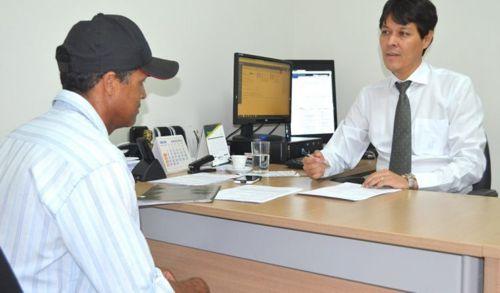 Decisão judicial confirma responsabilidade de financeiras em garantir segurança aos clientes