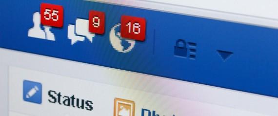 Peritos do INSS irão vasculhar Facebook para analisar fraudes