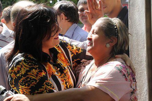 Valderez realiza grande encontro com mulheres nesta terça, 13, em Araguaína