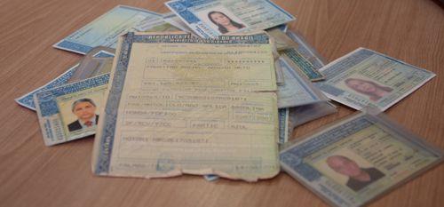 Fazenda alerta sobre fim de prazo para pagamento de IPVA antes de envio para protesto