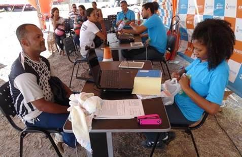 Seis mil clientes devem negociar dívidas com a Energisa em Araguaína