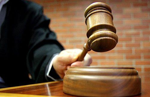 Comarca de Araguaína realiza 5ª temporada de julgamentos do Tribunal do Júri