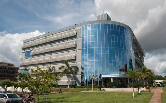 MPE apura supostas práticas lesivas ao consumidor por parte da Saneatins