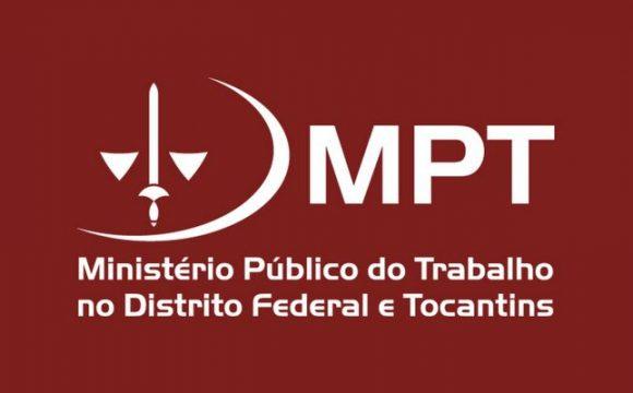 Ministério Público do Trabalho inaugura novas sedes em Palmas (TO) e Araguaína (TO)