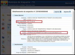 multa-14483919_1161547593912602_381916741_n-550