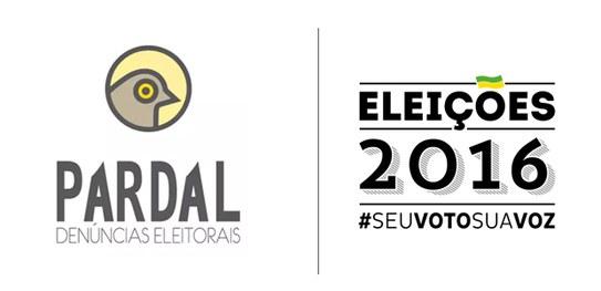 Eleições 2016: Aplicativo Pardal entre em funcionamento no Tocantins