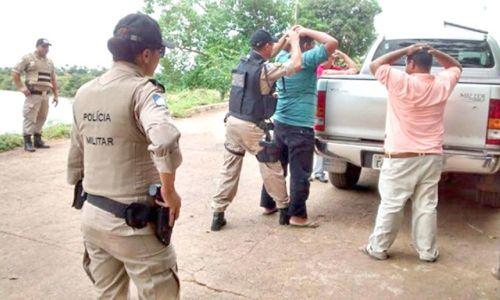 Durante feriado, Polícia Militar intensifica policiamento em todo o Estado