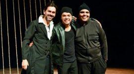 Cia Cenaberta leva dois espetáculos teatrais para Araguaína no próximo final de semana