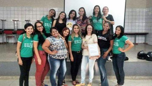 Oficina gratuita de redação para o Enem ocorre em Araguaína nos dias 25, 26 e 27