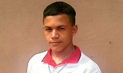 Estudante de Araguaína é selecionado para representar o Tocantins em concurso do Senado Federal