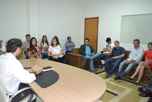 Defensoria apoia iniciativa para doação em prol da UTI pediátrica de Araguaína