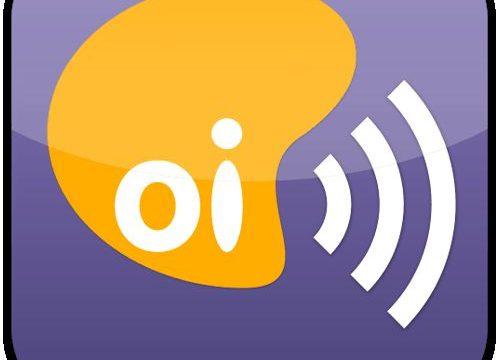 MPF/TO aciona Oi SA por fornecimento irregular de serviço de internet