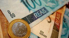 Número de novos devedores no comércio de Araguaína cai 70%