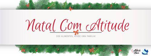 4ª Edição do projeto Natal com Atitude será realizado no domingo em Araguaína
