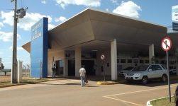 Azul Linhas Aéreas deve voltar a operar em Araguaína com voo para Goiânia