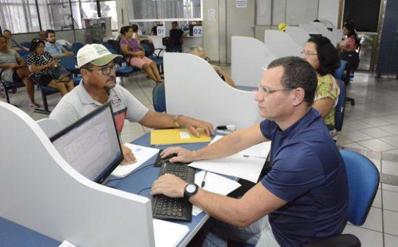 Prefeitura amplia horário de atendimento da Secretaria da Fazenda à população
