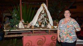 Sindicato Rural de Araguaína convoca todos os associados