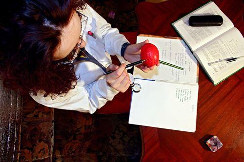 Servidor público pode ter horário especial de trabalho para estudar