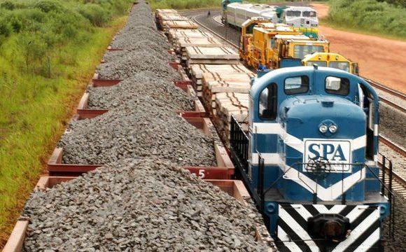 Tocantins conta com políticas de incentivos fiscais mais atrativas do país para investidores