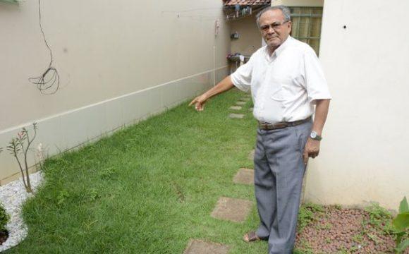 Milhares de moradores são isentos de IPTU ou têm descontos de 40% em Araguaína