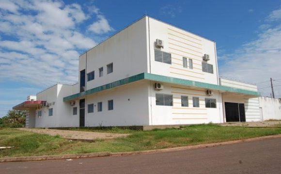Prefeitura é autorizada a implantar Clínica da Mulher na UPA Vila Norte