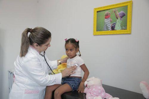 Conferência sobre autismo terá curso com coachinfantil em Araguaína