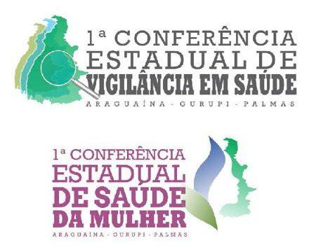 Abertas inscrições para Conferência Estadual de Vigilância e de Saúde da Mulher
