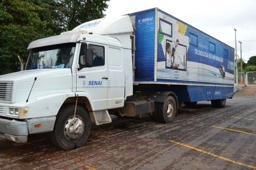 Oportunidade: Prefeitura e Senai oferecem cursos gratuitos em Araguaína