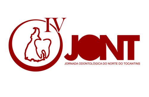 IV Jornada Odontológica do Norte do Tocantins começa dia 11 de maio