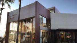 Portobello Shop Araguaína recebe arquitetos