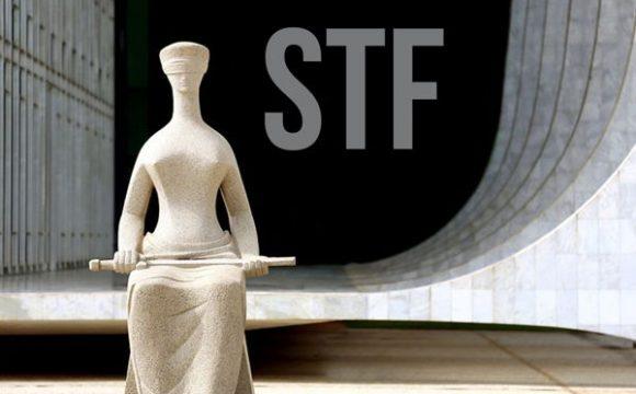 STF decide que administração pública não é responsável por dívidas de terceirizadas
