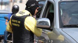 Campanha Maio Amarelo inicia na próxima quinta-feira em Araguaína