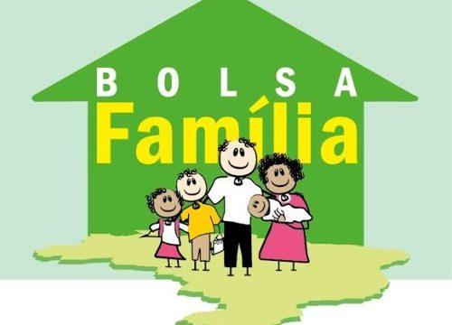 Mutirões do Bolsa Família seguem em mais dois bairros de Araguaína