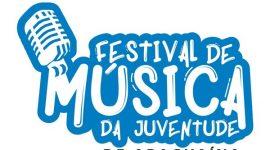 Juventude araguainense terá festival de música