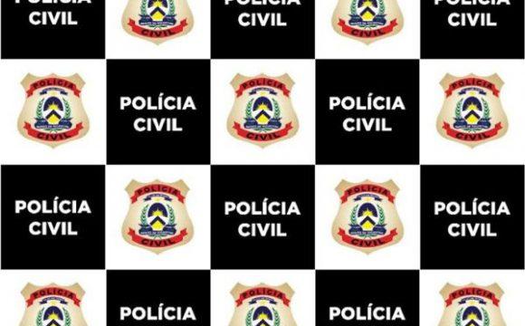 Operação Limpa Cartório deve movimentar centenas Inquéritos Policiais da Regional de Araguaína