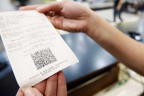 Nota Fiscal Eletrônica do Consumidor é implantada no Tocantins