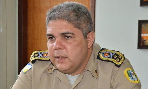 Divulgado aviso de licitação para escolha da empresa que realizará concurso da Polícia Militar